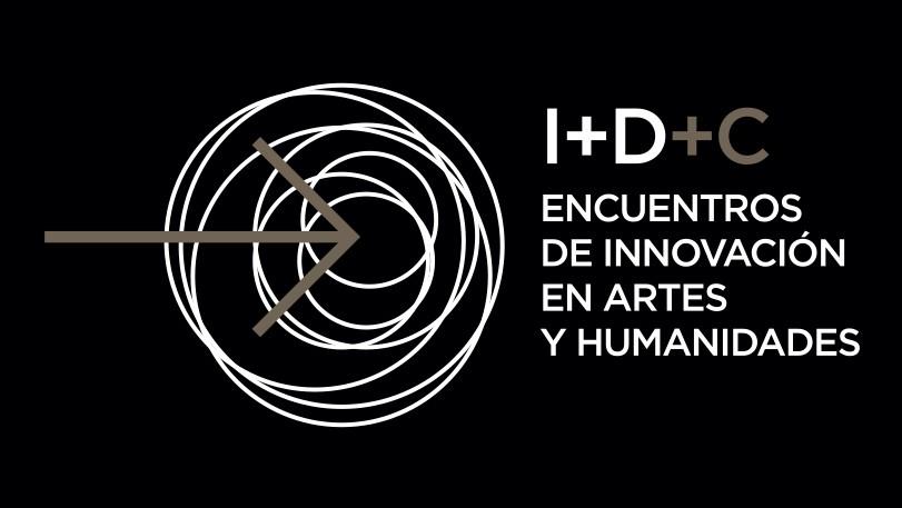 Nuovo Abitare at IDC in Madrid